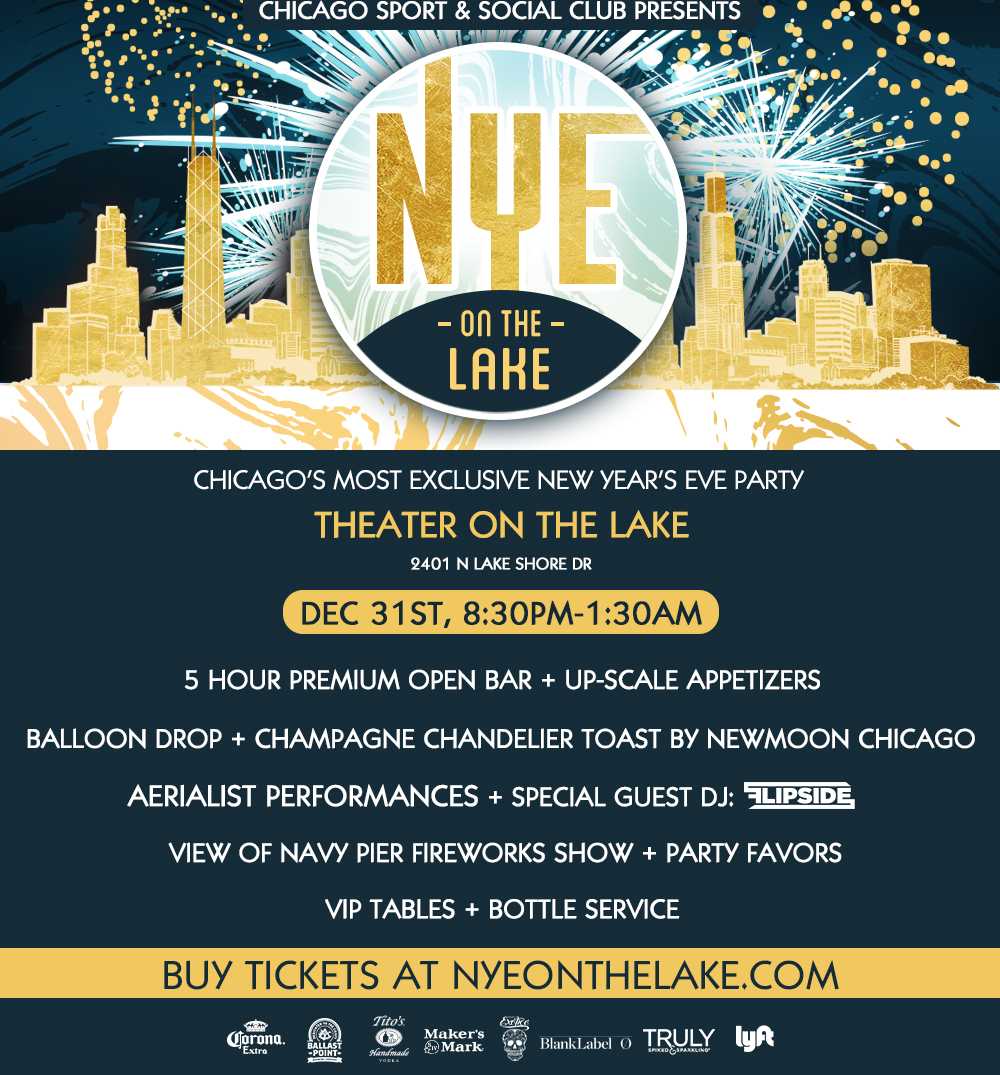 timeless new years eve oak brook tickets telephone 6308505555
