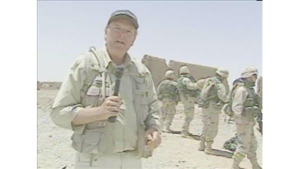 """<div class=""""meta image-caption""""><div class=""""origin-logo origin-image """"><span></span></div><span class=""""caption-text"""">Larry Stogner reports from Afghanistan. (WTVD Photo)</span></div>"""