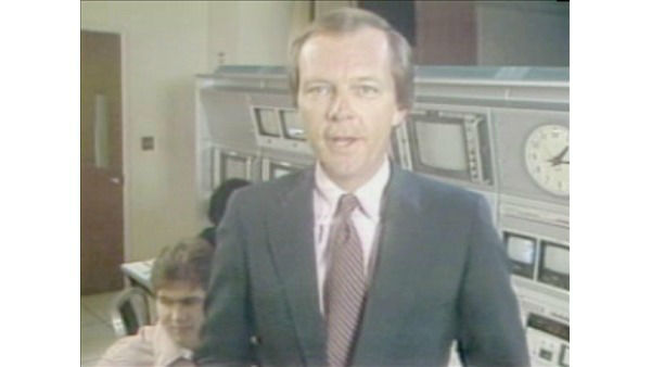 """<div class=""""meta image-caption""""><div class=""""origin-logo origin-image """"><span></span></div><span class=""""caption-text"""">Larry Stogner in the old ABC11 control room. (WTVD Photo)</span></div>"""
