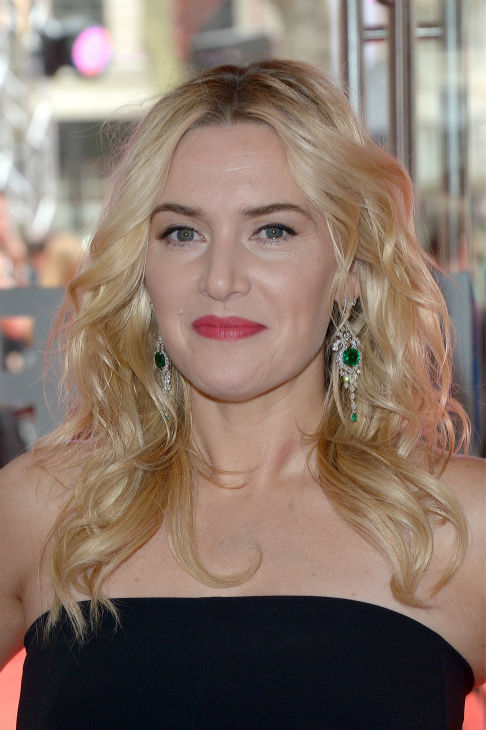 """<div class=""""meta image-caption""""><div class=""""origin-logo origin-image """"><span></span></div><span class=""""caption-text"""">Kate Winslet: The Divergent star, also a veteran mom, has said that by the third time around everything is more instinctive. (Photo/Jon Furniss)</span></div>"""