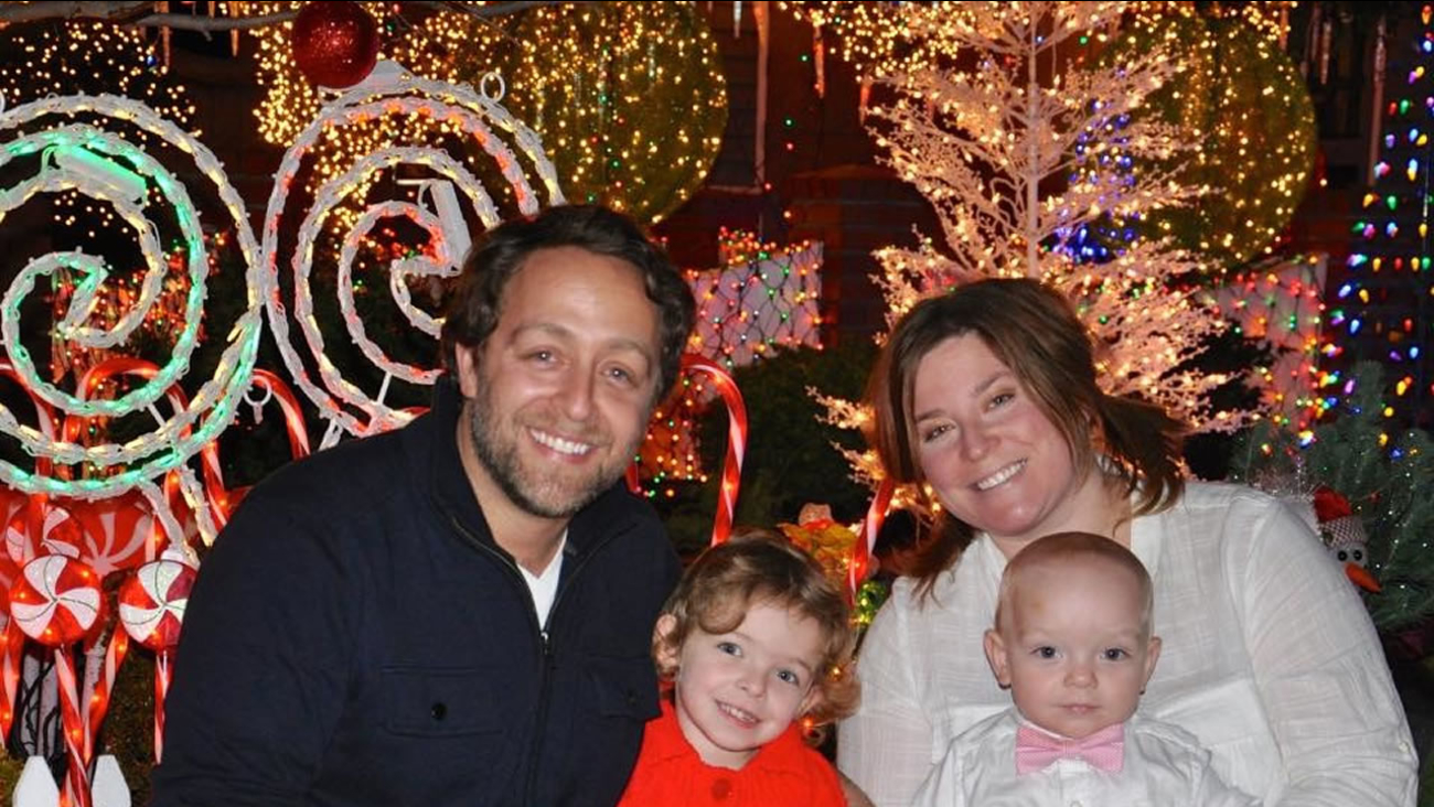 Mugglebee family