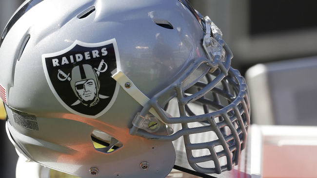 Oakland Raiders fans react to possibility that team will