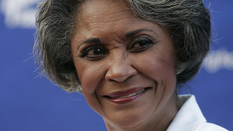 Jazz singer Nancy Wilson dies at 81 at her SoCal home