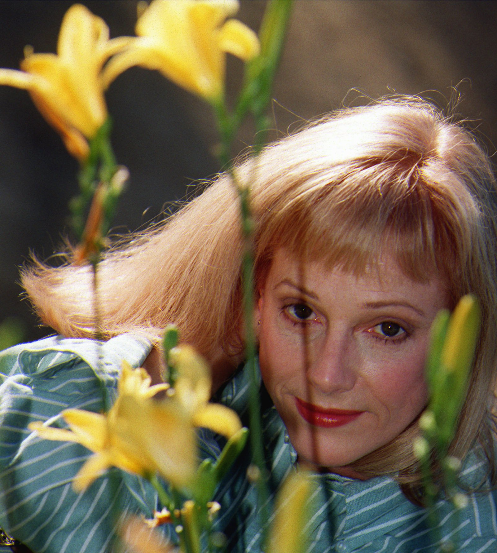 <div class='meta'><div class='origin-logo' data-origin='none'></div><span class='caption-text' data-credit='Damian Dovarganes/AP Photo'>Actress/director Sondra Locke died Nov. 3, 2018,  at age 74. The Oscar-nominated actress was best known for her films with Clint Eastwood, with whom she had a 13-year relationship.</span></div>