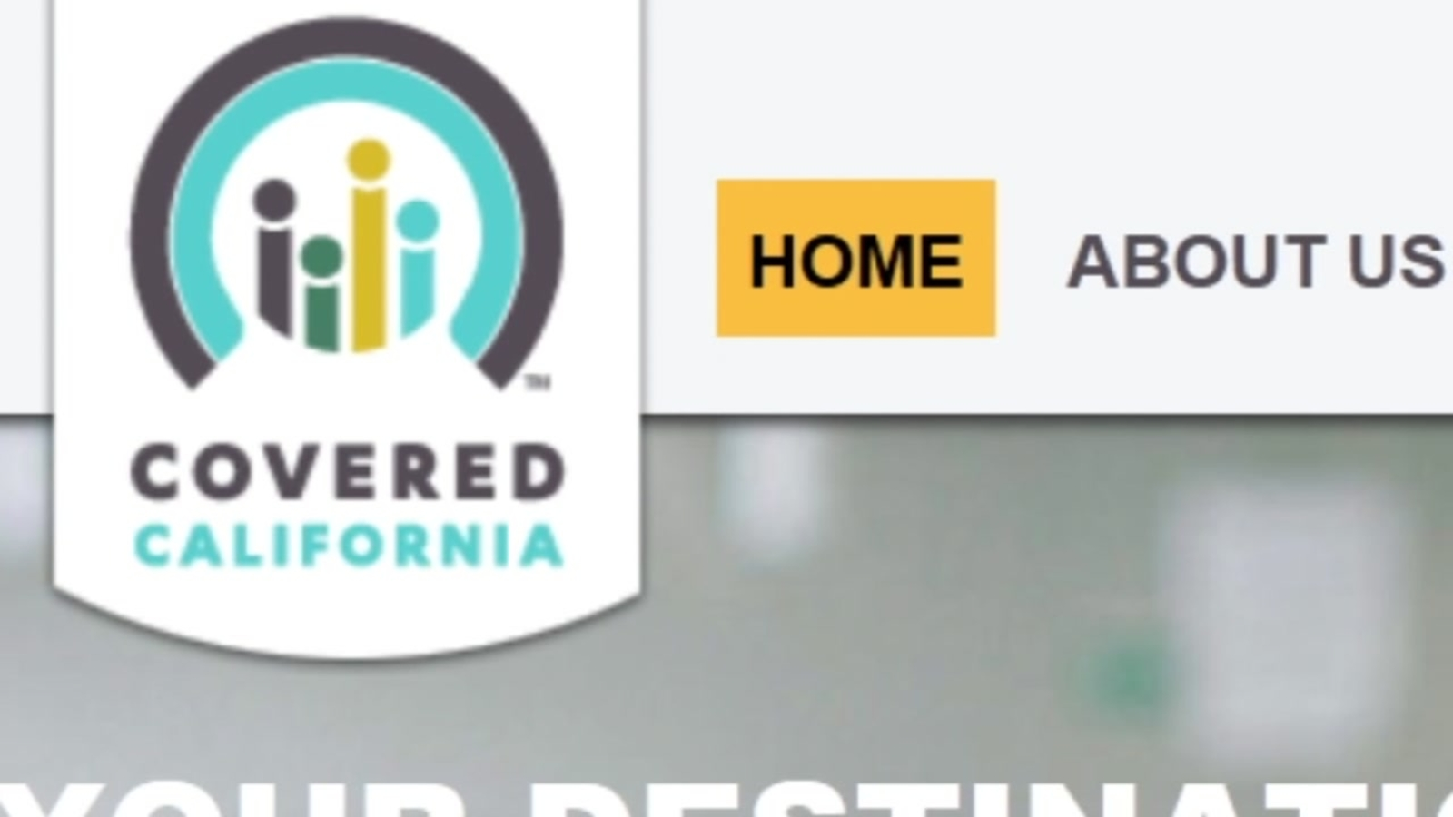Covered California extends enrollment deadline due to ...