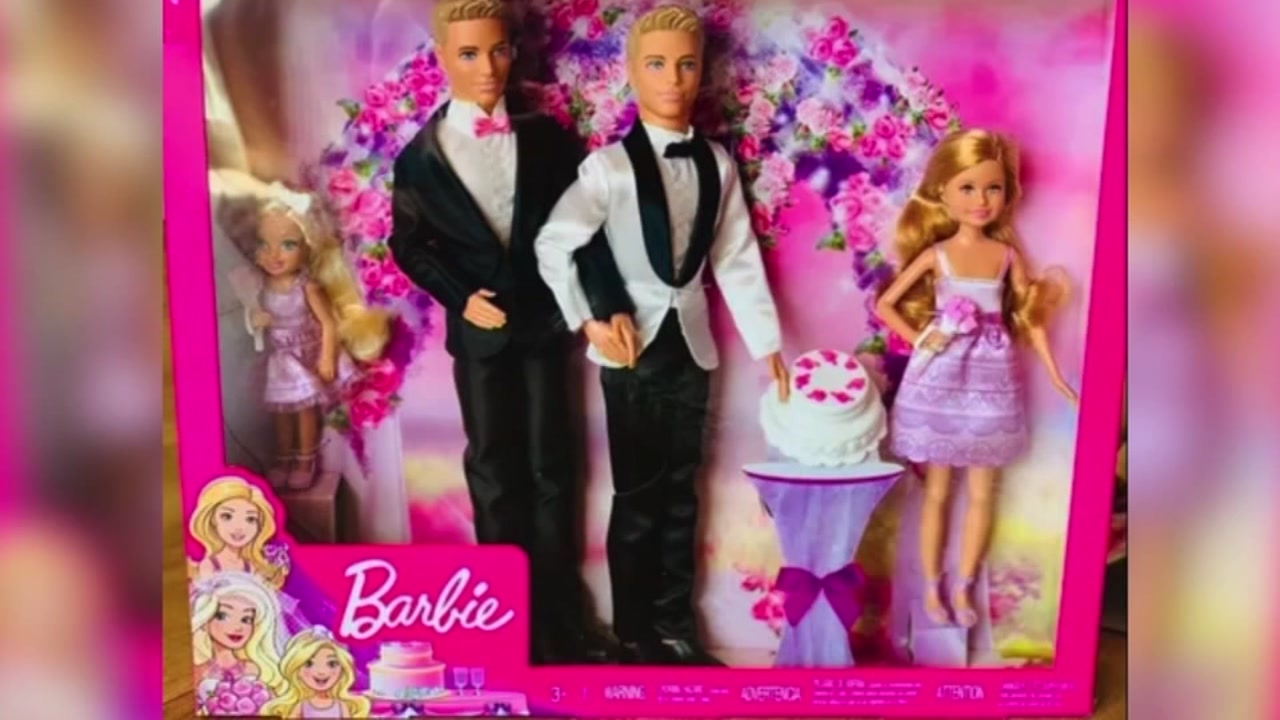 Matt Jacobi And Nick Caprio Working With Mattel On Same -4221