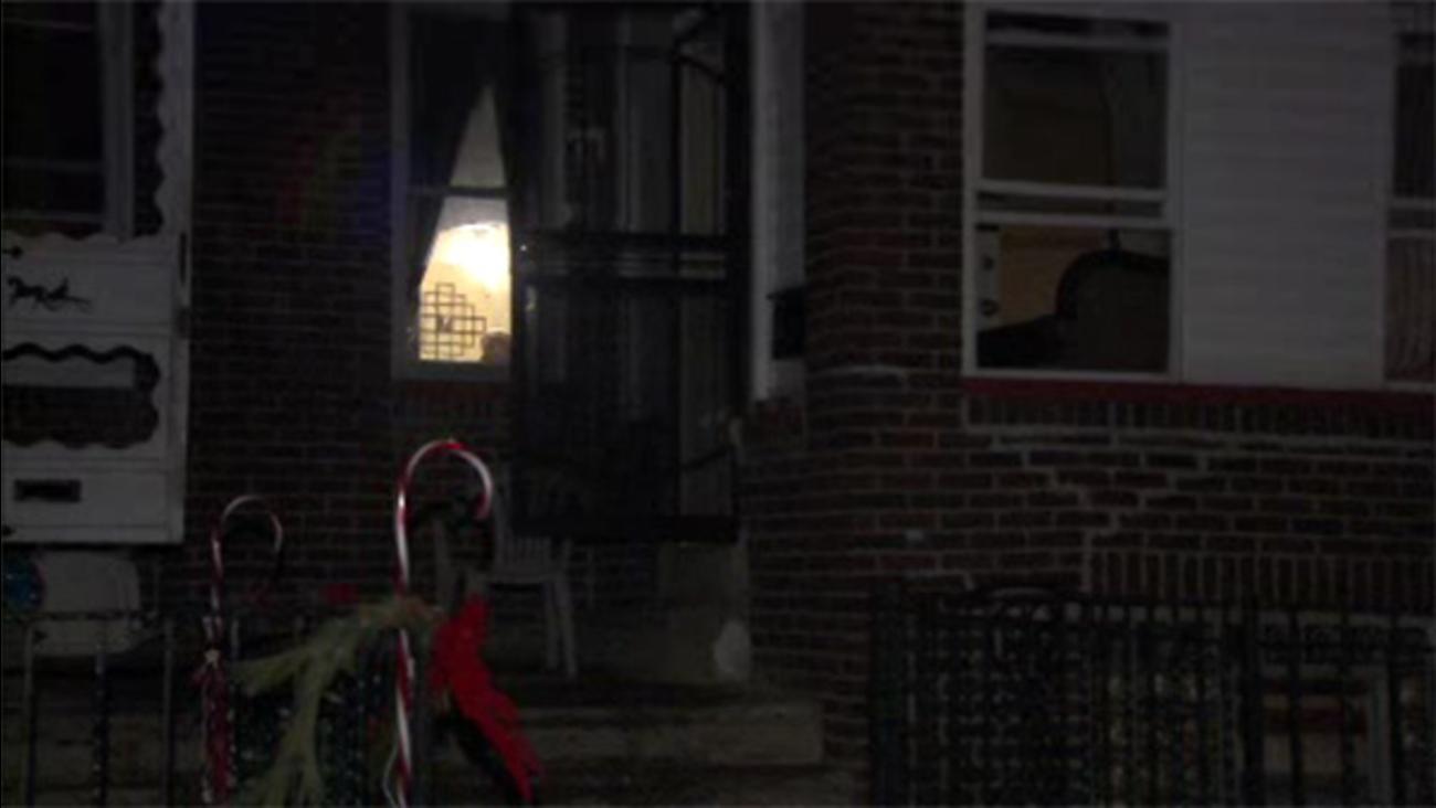 3 hospitalized in Summerdale carbon monoxide leak