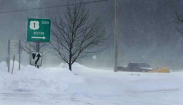 "<div class=""meta image-caption""><div class=""origin-logo origin-image none""><span>none</span></div><span class=""caption-text"">Jan. 2005: A blizzard left Massachusetts under two feet of snow. (Photo/ADAM HUNGER)</span></div>"