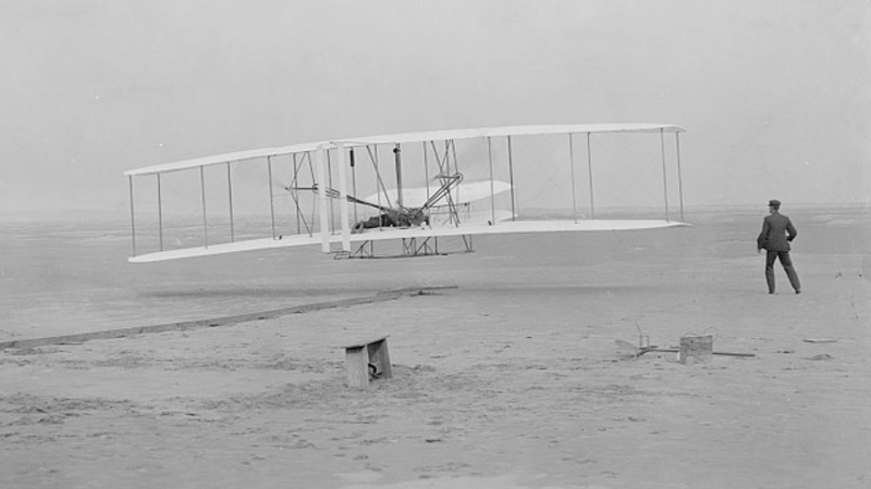 4915484_121718-wtvd-wright-brothers-firs
