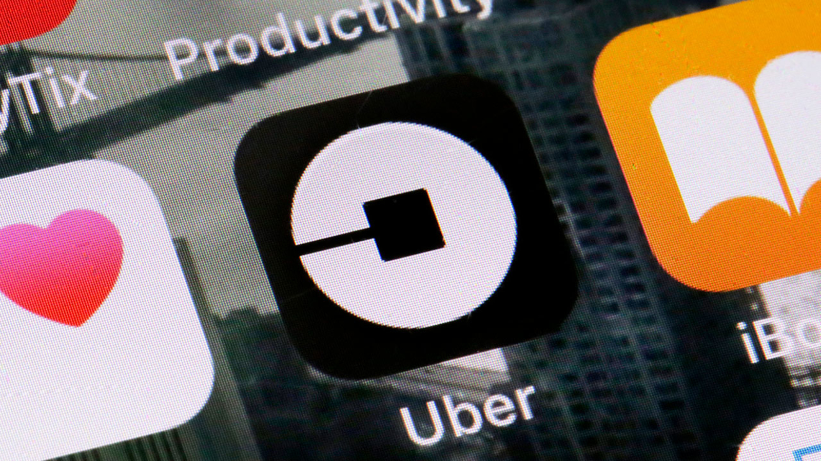 Uber, Lyft drivers to protest in San Francisco over wages, benefits