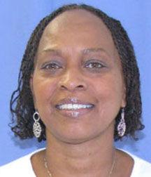 "<div class=""meta image-caption""><div class=""origin-logo origin-image ""><span></span></div><span class=""caption-text"">Pictured: Jennifer Hughes, 59, 1701 Peachtree Lane, Jeffersonville, Montgomery County, a teacher at Cayuga Elementary School.</span></div>"
