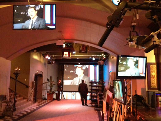 "<div class=""meta image-caption""><div class=""origin-logo origin-image none""><span>none</span></div><span class=""caption-text"">Photos from JJ Watt's appearance on Jimmy Kimmel Live Monday, January 26. (Photo/ABC-13)</span></div>"
