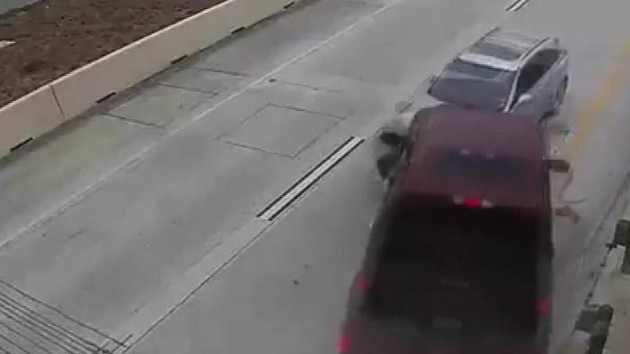 Traffic accident | abc13 com