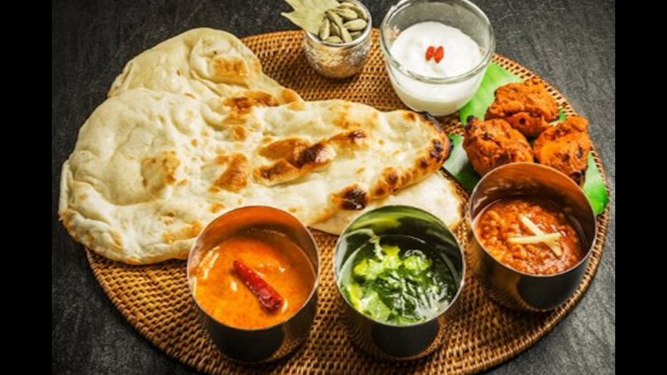 Satisfy Your Cravings With 3 New Indian Restaurants In Chicago Abc7chicago