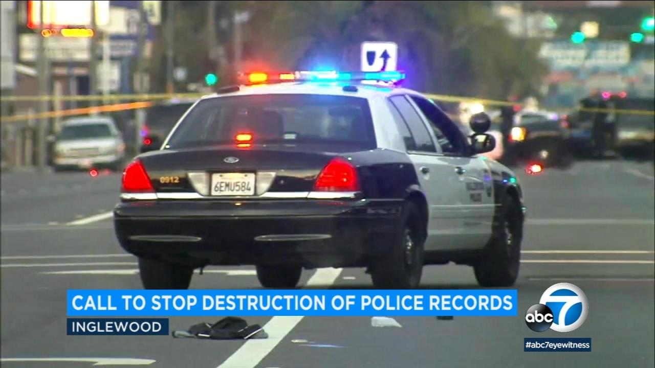 Investigation: Law enforcement use secret 'Stingray' devices