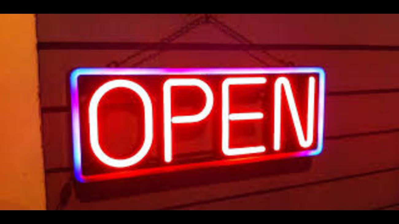 Restaurants Open On Christmas Day Abc11 Com