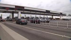 San Francisco and Bay Area Traffic | abc7news com