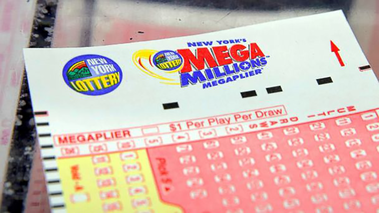 mega millions jackpot swells to 415 million for new year s day