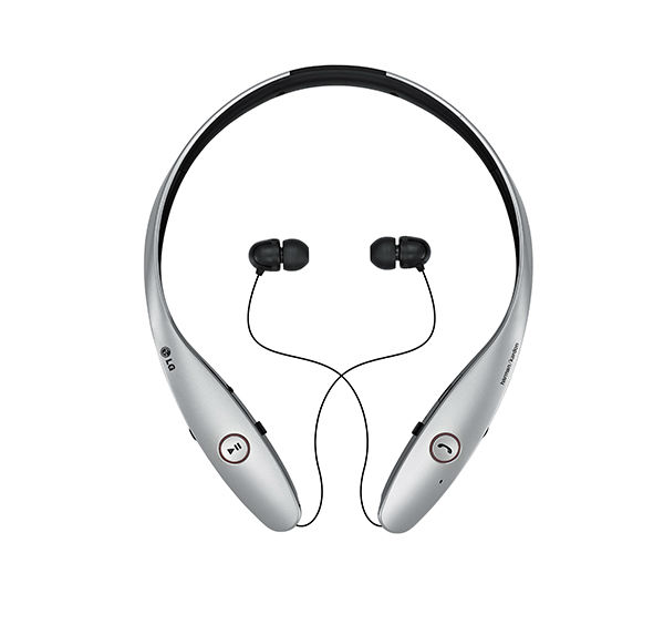 "<div class=""meta image-caption""><div class=""origin-logo origin-image none""><span>none</span></div><span class=""caption-text"">LG TONE INFINIM wireless headsets (Photo/Courtesy of Distinctive Assets)</span></div>"
