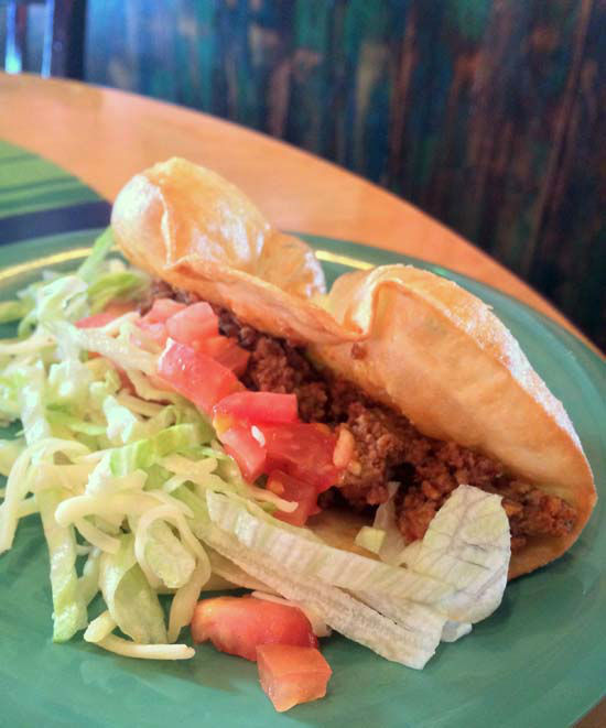 "<div class=""meta image-caption""><div class=""origin-logo origin-image none""><span>none</span></div><span class=""caption-text"">Berryhill Baja Grill: Featuring the New England Inflated Taco, inspired by #DeflateGate. The Super Bowl Tacos sell for $2.99 each (Berryhill Baja Grill)</span></div>"