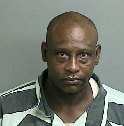 "<div class=""meta image-caption""><div class=""origin-logo origin-image none""><span>none</span></div><span class=""caption-text"">Darryl Bernard Lucky, wanted for possession of a controlled substance (Photo/Montgomery County Crime Stoppers)</span></div>"