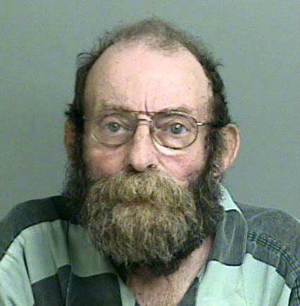 "<div class=""meta image-caption""><div class=""origin-logo origin-image none""><span>none</span></div><span class=""caption-text"">William Phillip Norris, Sr., wanted for accident involving SBI or Death (Photo/Montgomery County Crime Stoppers)</span></div>"