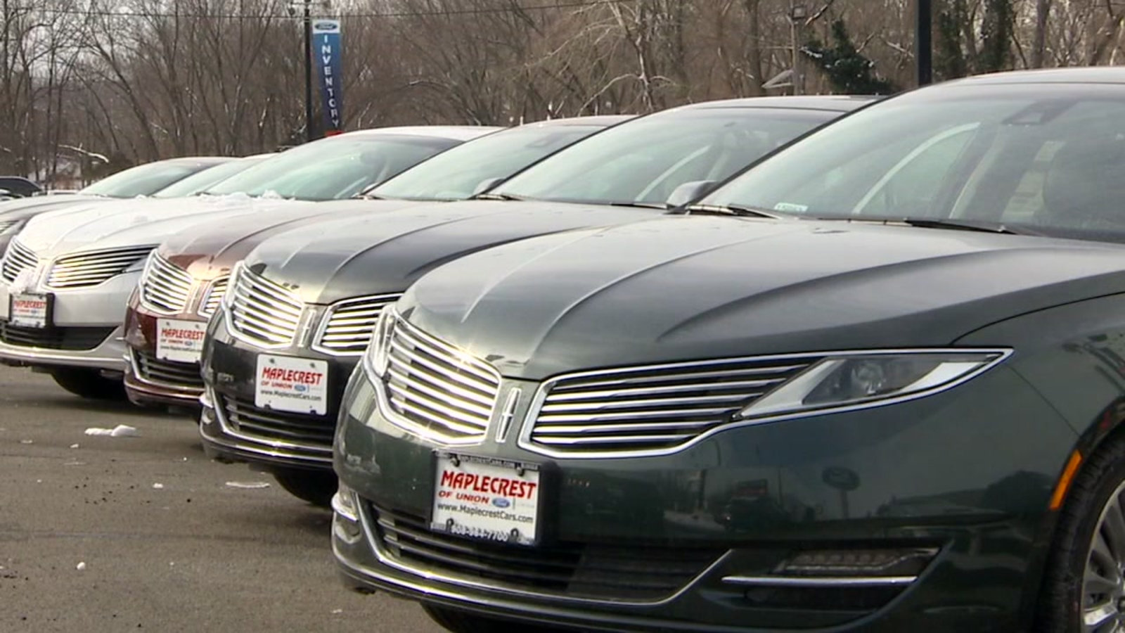 Save Money Cash In On The Best Car Deals Right Now