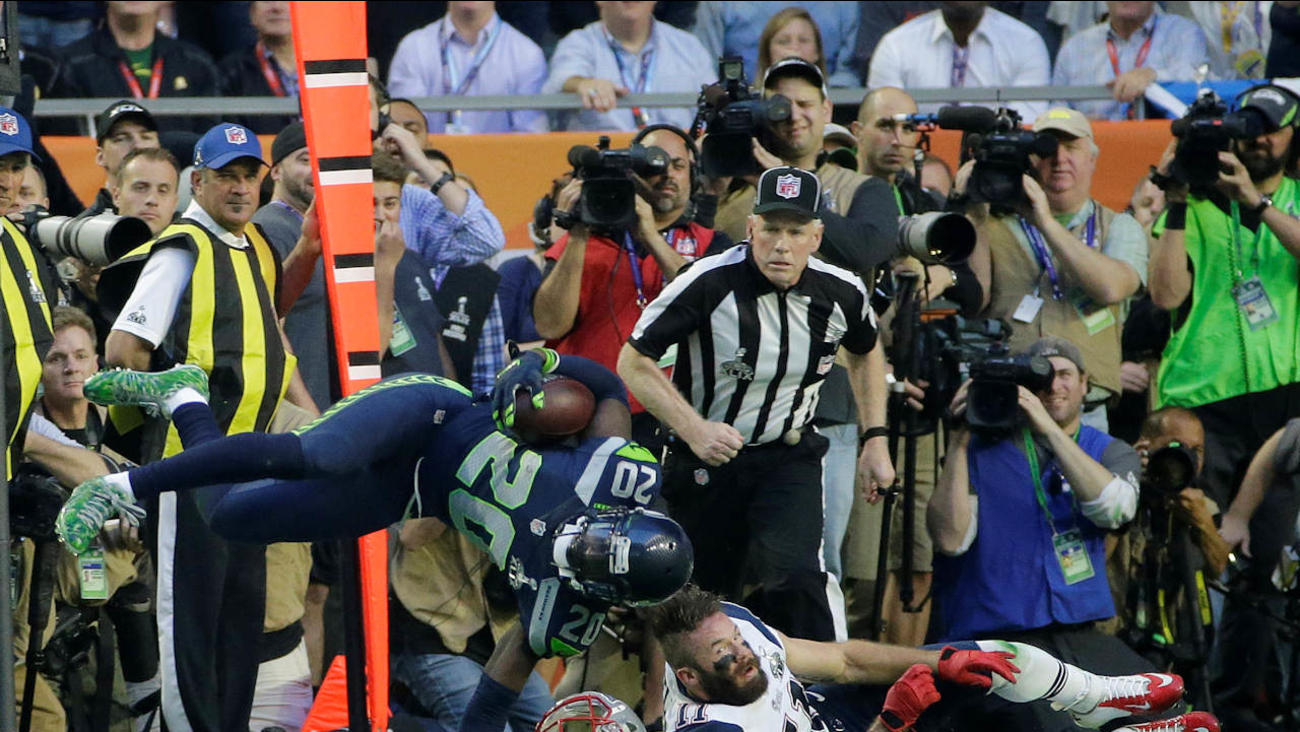 jeremy lane injury