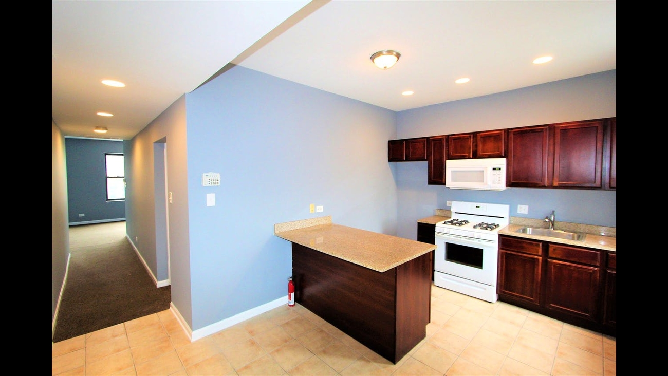434414fa429a What s the cheapest rental available in Chicago
