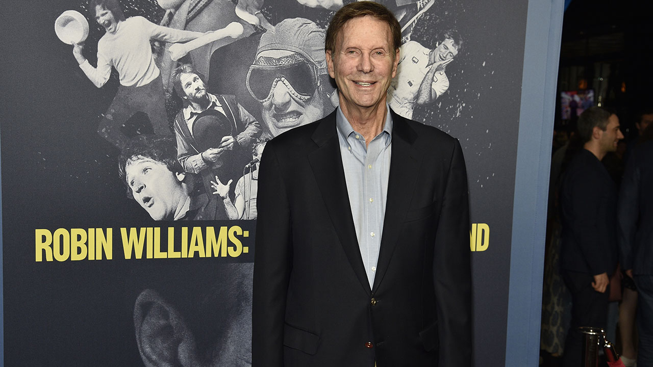 "<div class=""meta image-caption""><div class=""origin-logo origin-image ap""><span>AP</span></div><span class=""caption-text"">Bob Einstein, a comedy writer known for ''Curb Your Enthusiasm"" and his spoof daredevil character Super Dave Osborne, has died at age 76. (Photo by Chris Pizzello/Invision/AP)</span></div>"