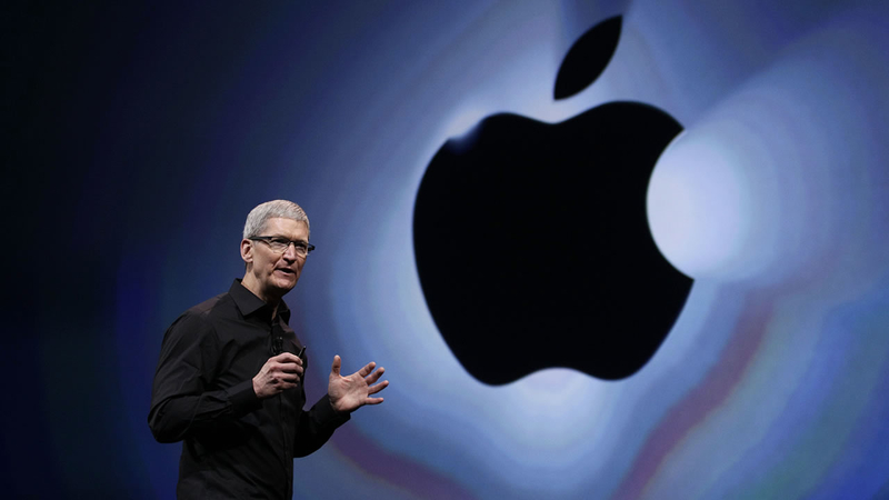 Apple S Mysterious Time Flies Virtual Event Unveils New Watch That Could Become Major Covid 19 Diagostic Tool Abc7 San Francisco