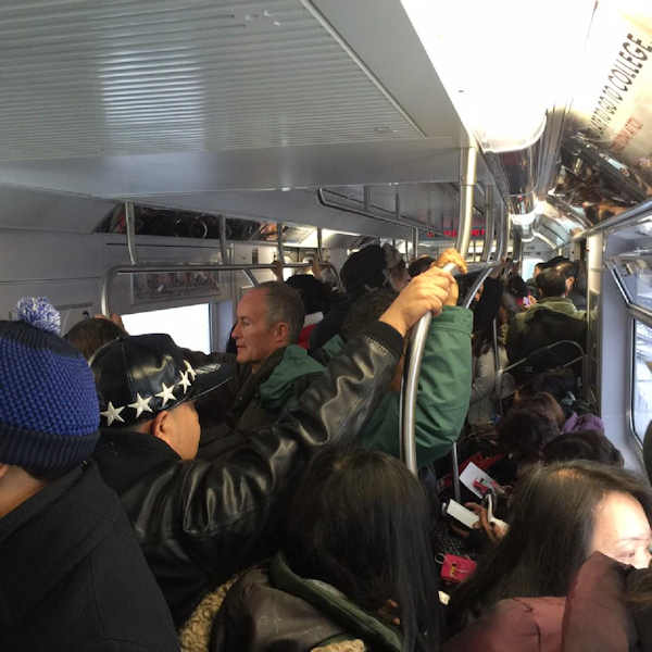 "<div class=""meta image-caption""><div class=""origin-logo origin-image none""><span>none</span></div><span class=""caption-text"">A 7 train stopped in Queens Monday morning due to an ice building on the third rail.</span></div>"