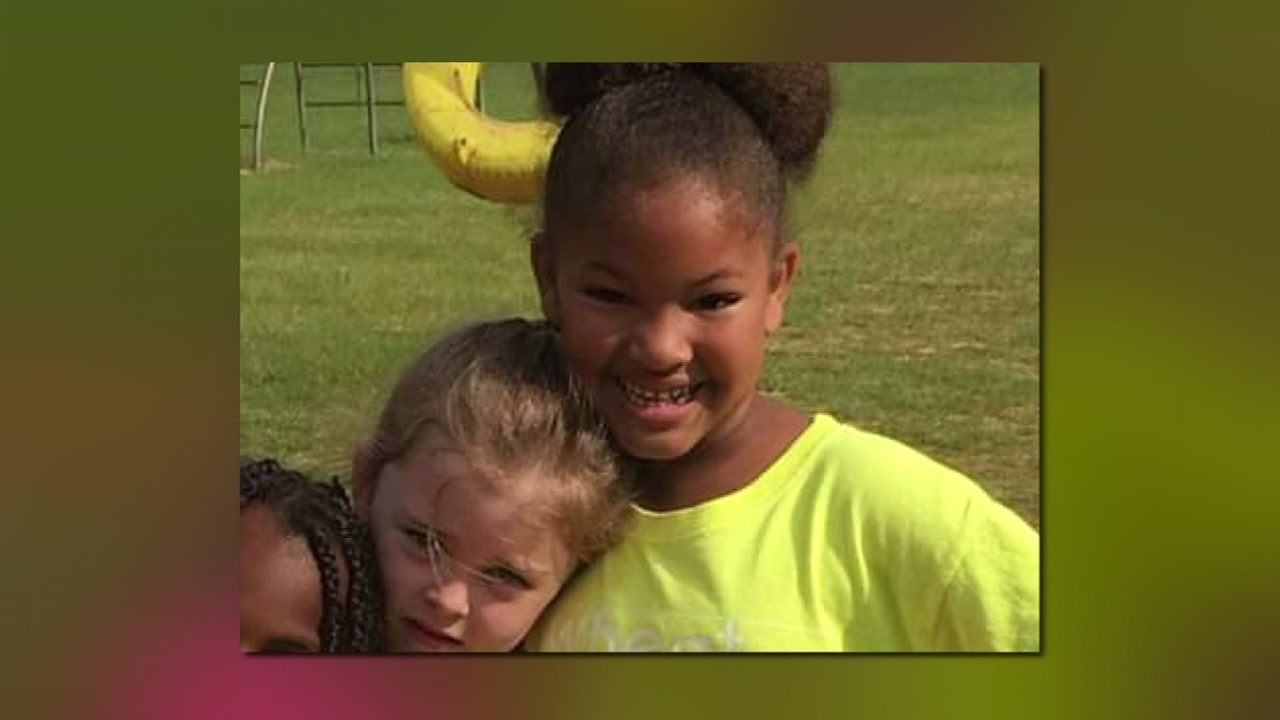 What we know about 7-year-old murdered