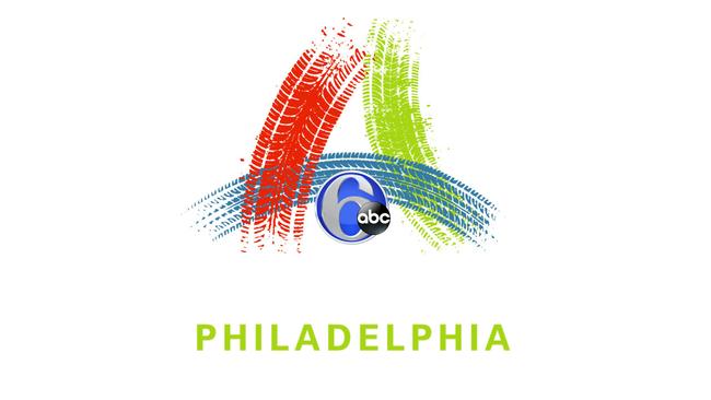 Philadelphia International Auto Show Abccom - Philadelphia international car show
