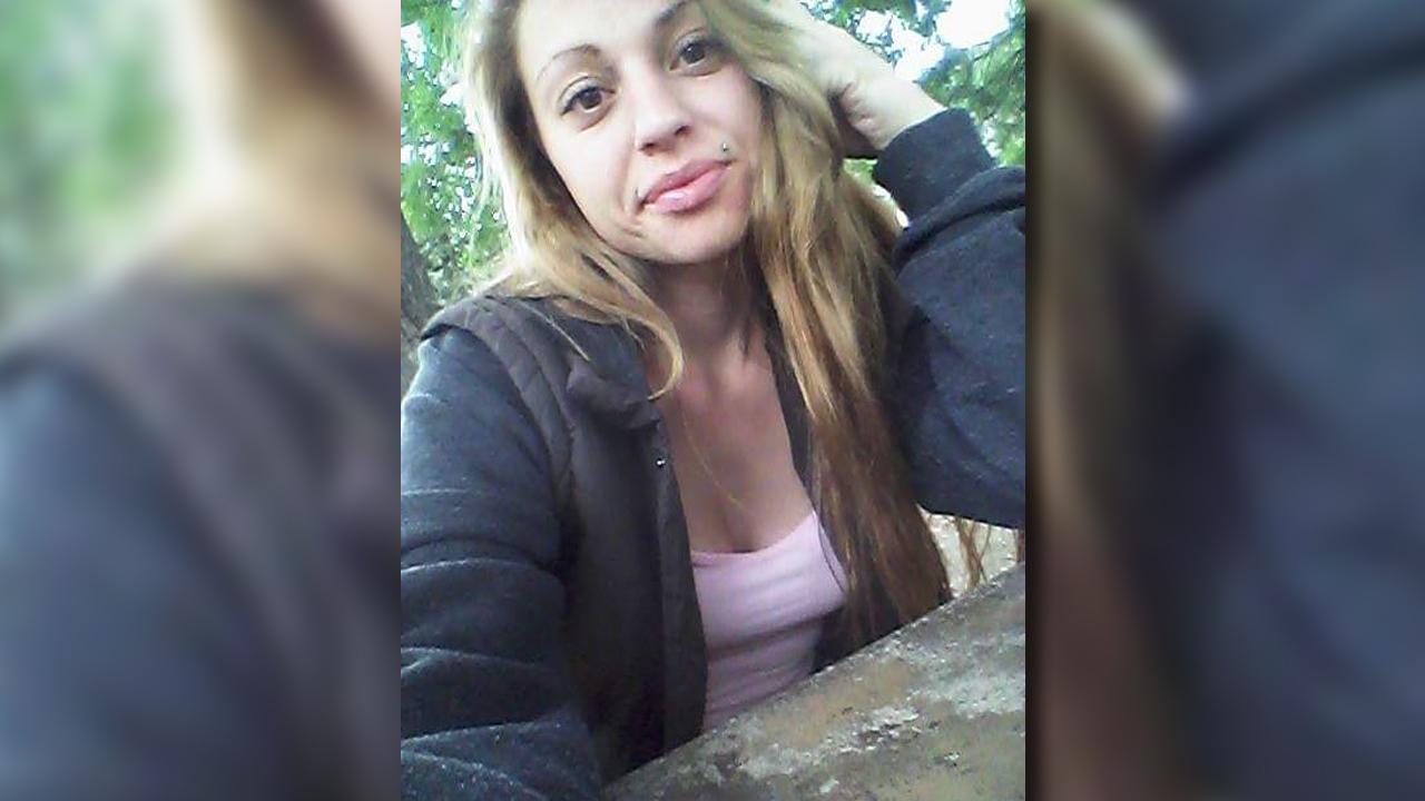 Body found in Altamont Landfill near Livermore investigated as suspicious