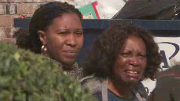 """<div class=""""meta image-caption""""><div class=""""origin-logo origin-image none""""><span>none</span></div><span class=""""caption-text"""">The victim's family was devastated after hearing news of the tragedy.</span></div>"""