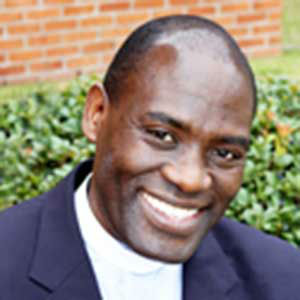 """<div class=""""meta image-caption""""><div class=""""origin-logo origin-image none""""><span>none</span></div><span class=""""caption-text"""">The victims include the vicar of Redeemer Episcopal Church, Isreal Ahimbisibwe, his wife Docus, and their son, Israel Junior (Jay).</span></div>"""