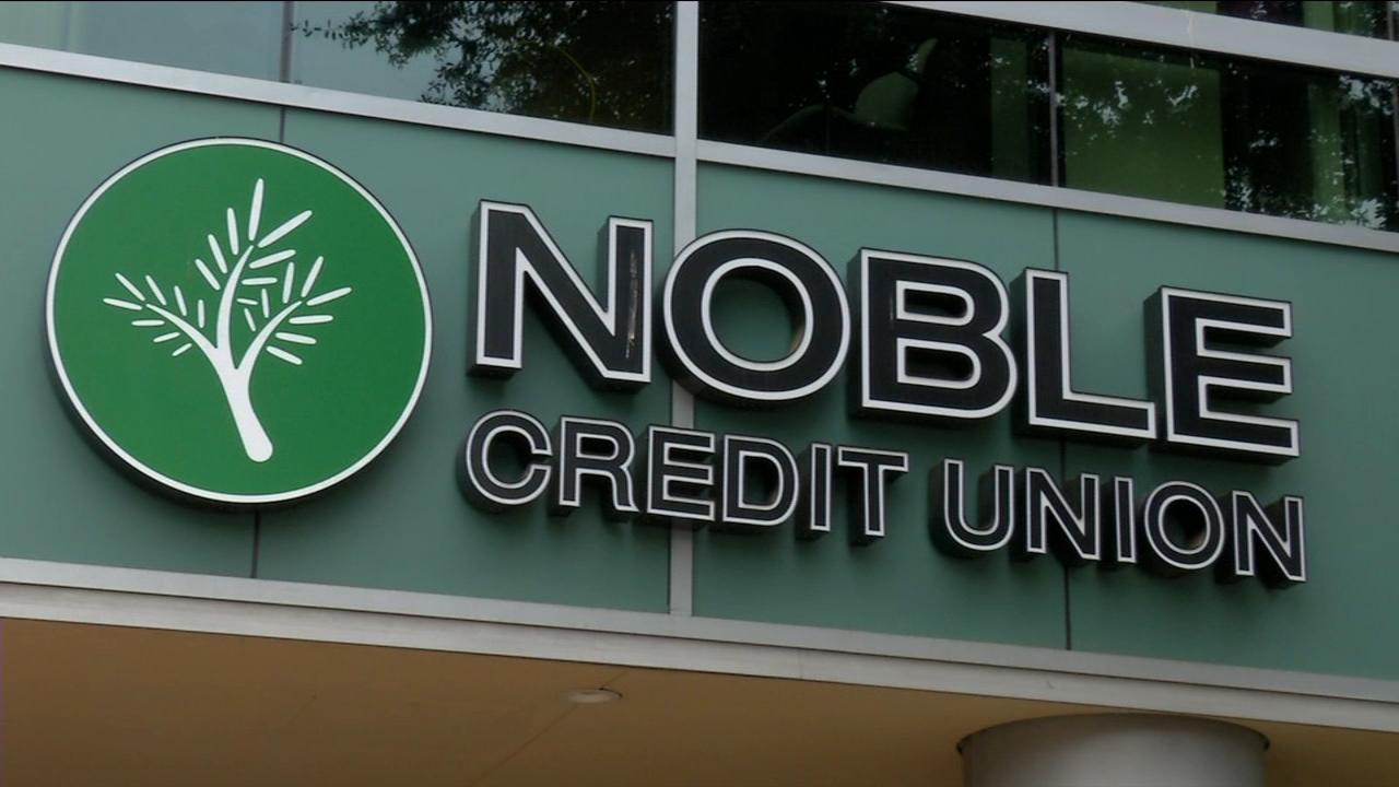 Оформить кредит онлайн на телефон в магазине