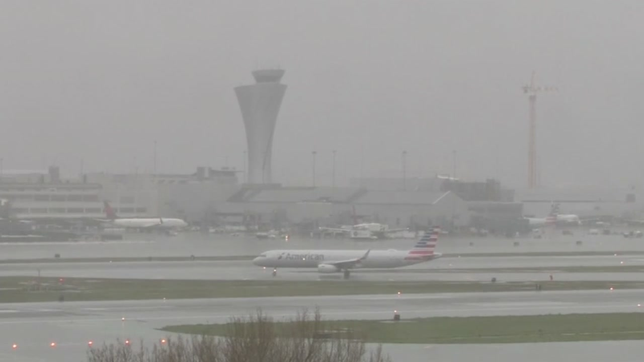 <div class='meta'><div class='origin-logo' data-origin='none'></div><span class='caption-text' data-credit=''>SFO was obscured by stormy weather on Sunday, January 6, 2019.</span></div>