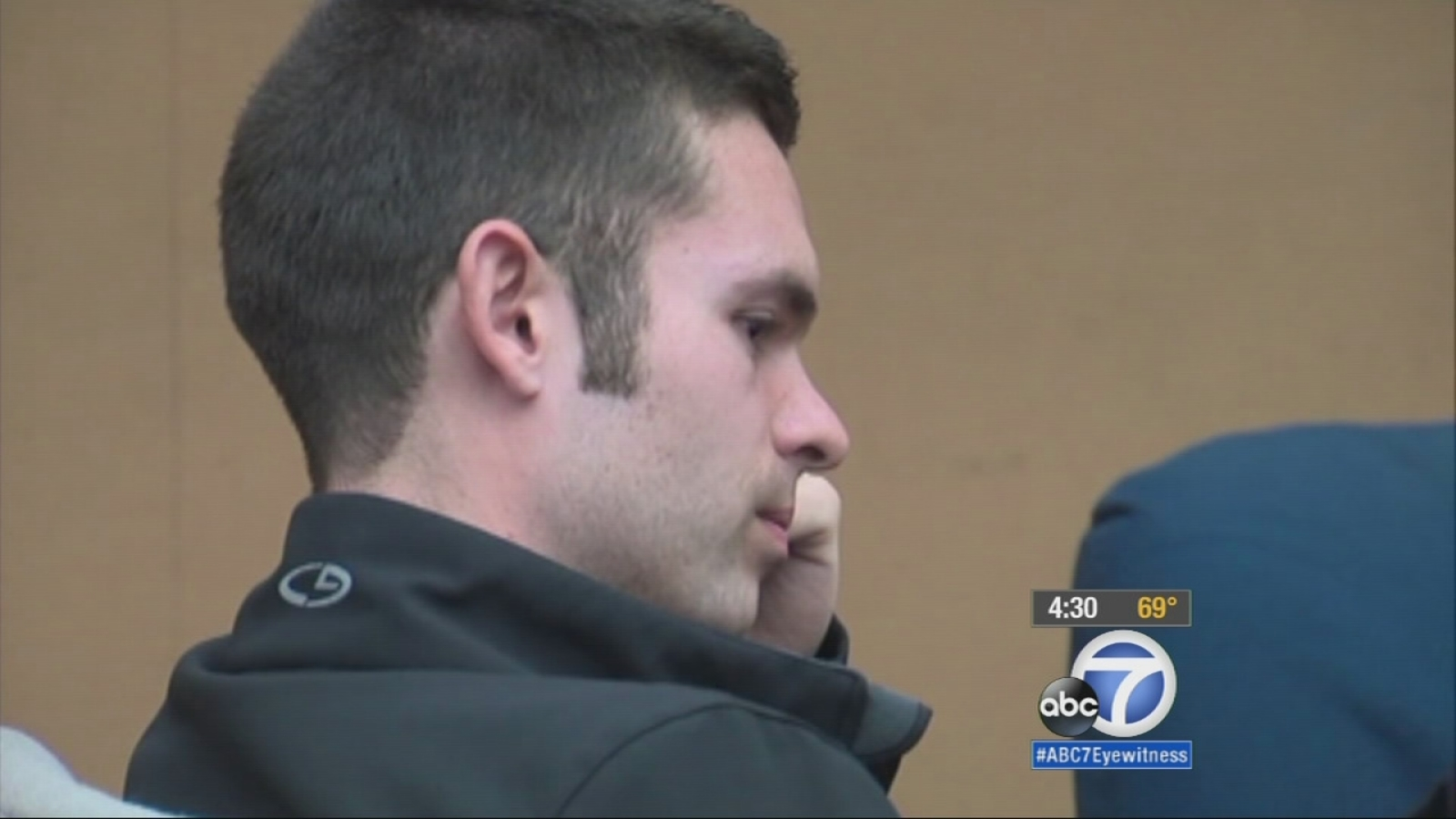 30 Years Old And 20 Years Old Porn san diego man convicted in nude photo case; faces 20 years in prison
