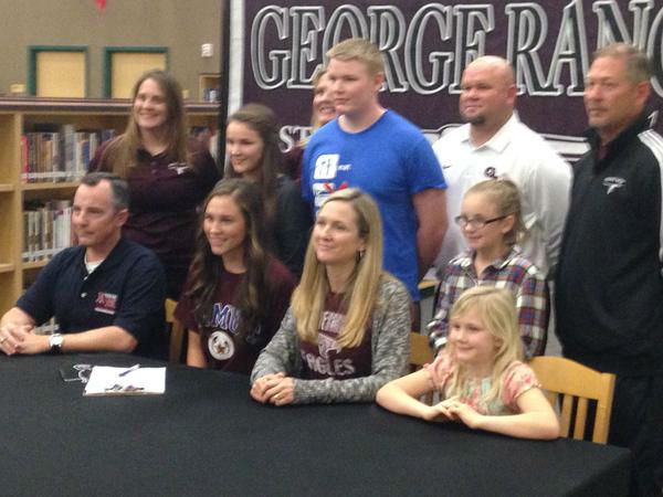 "<div class=""meta image-caption""><div class=""origin-logo origin-image none""><span>none</span></div><span class=""caption-text"">College-bound George Ranch athletes (KTRK Photo)</span></div>"