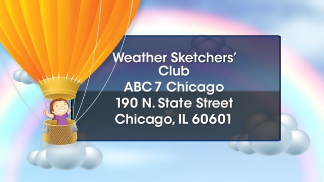 Breaking News | ABC7 WLS News Feed | abc7chicago com