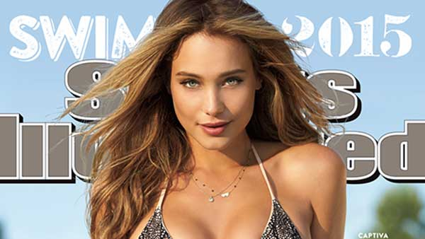 Images Hannah Davis nude (42 photos), Is a cute