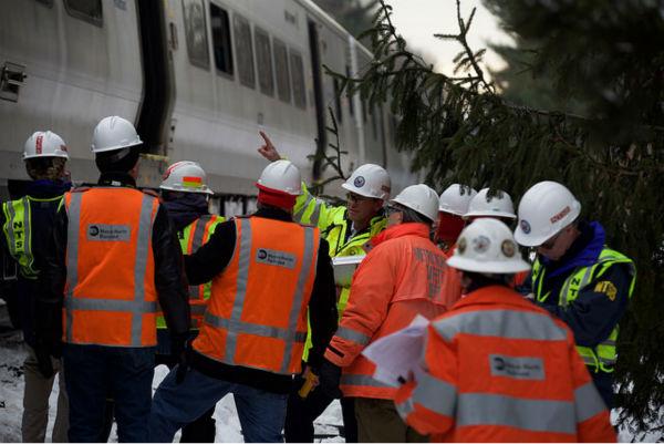 "<div class=""meta image-caption""><div class=""origin-logo origin-image none""><span>none</span></div><span class=""caption-text"">NTSB photos of train involved in Metro-North crash (Photo/NTSB)</span></div>"