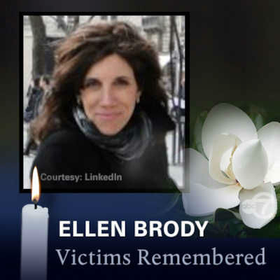 "<div class=""meta image-caption""><div class=""origin-logo origin-image none""><span>none</span></div><span class=""caption-text"">Ellen Brody, the SUV driver, worked at a jewelry store, helped found a student news network and was involved in almost everything at her synagogue</span></div>"