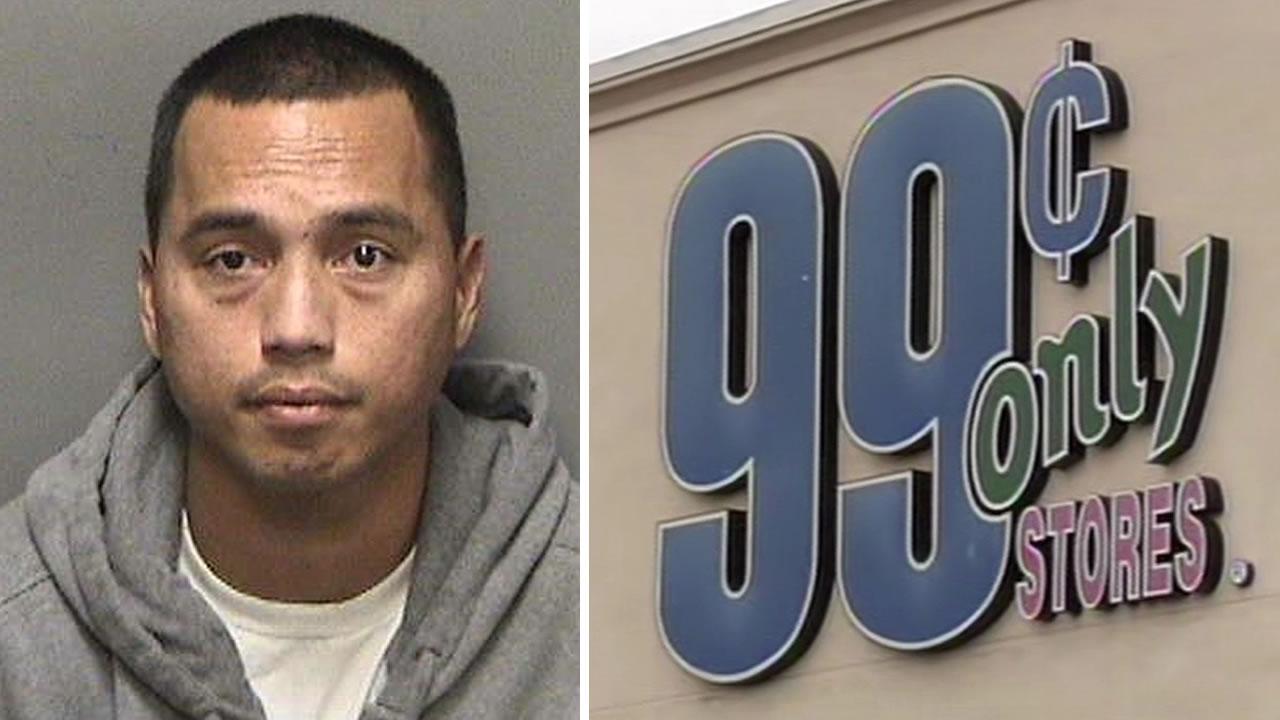 Registered sex offenders in hayward california