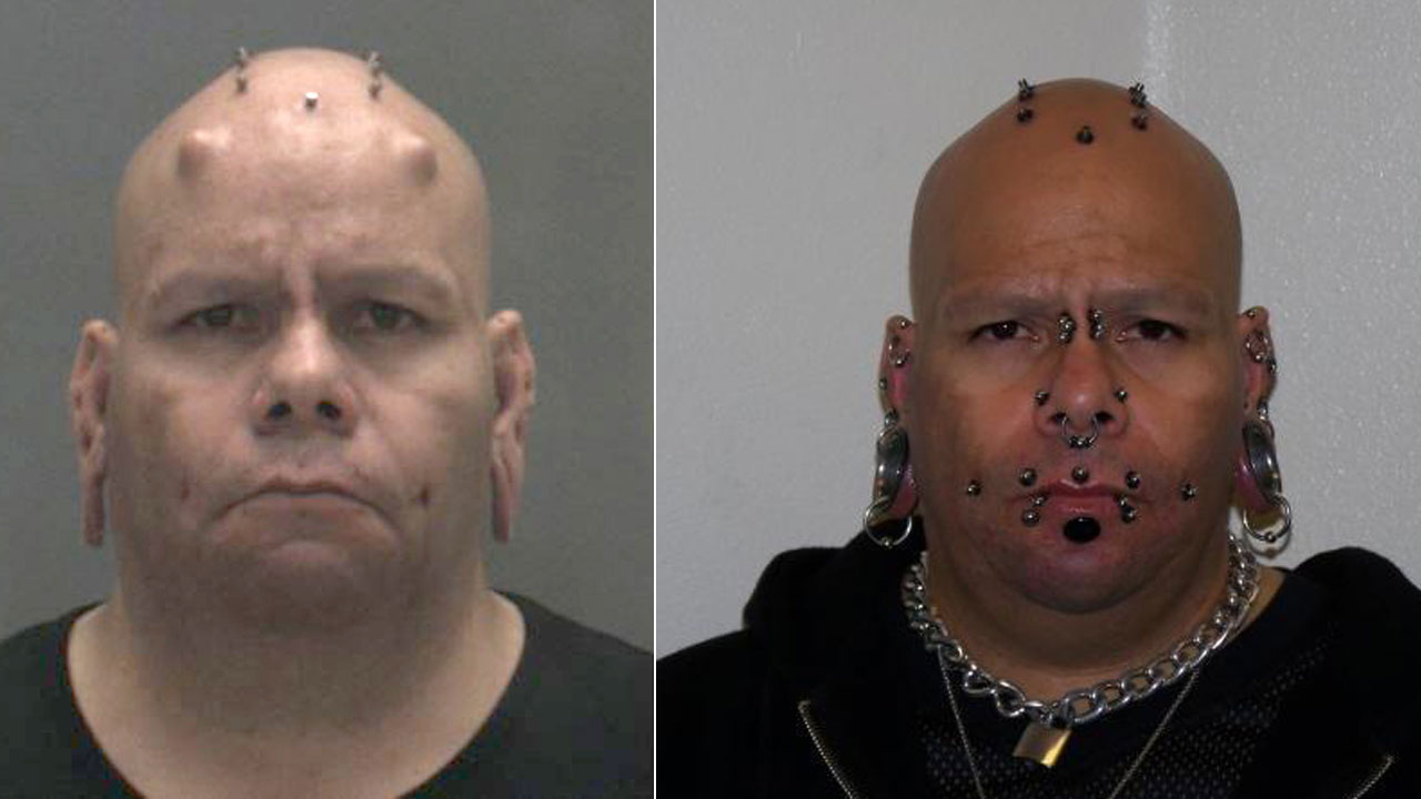 Registered sex offenders in california photos 85