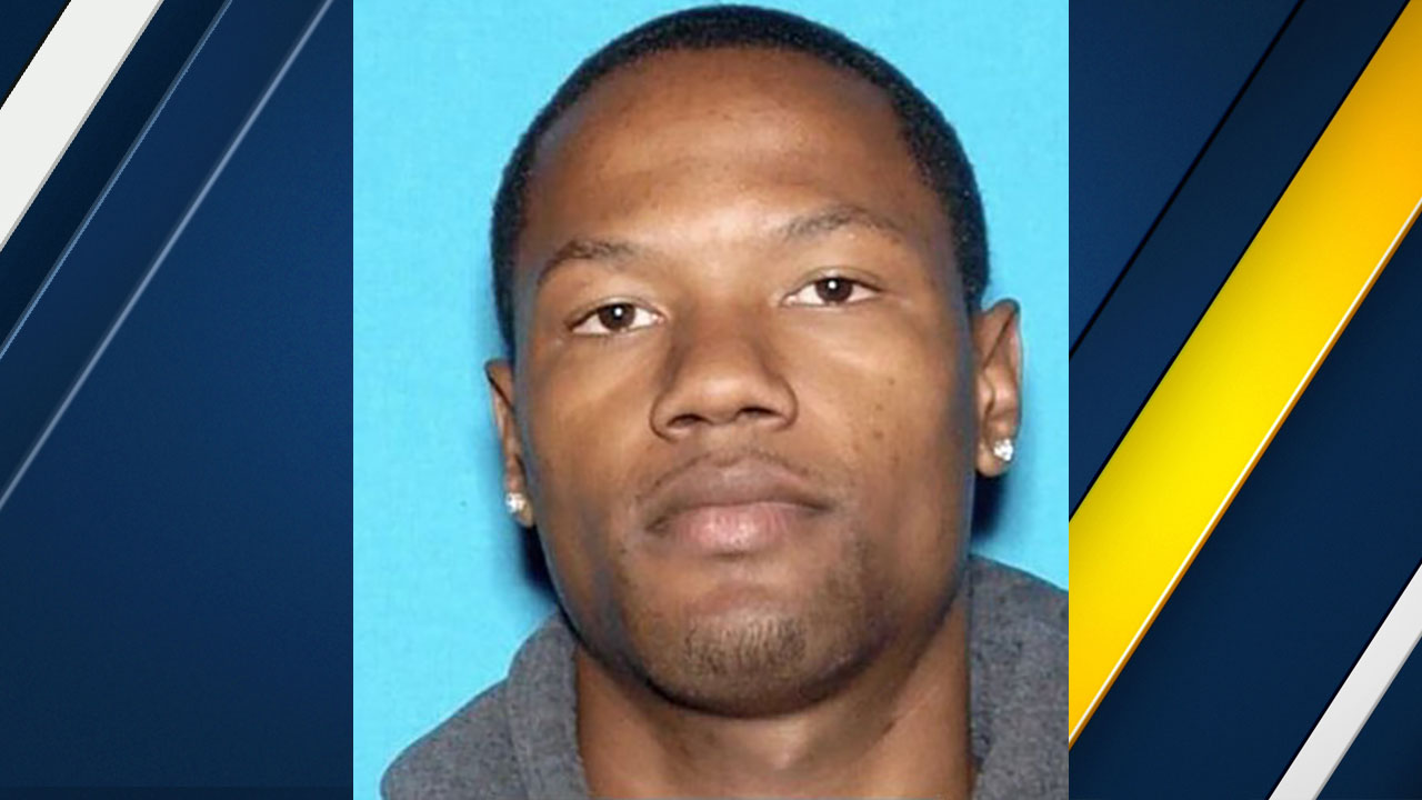 """Terrell Lee Bennett, 30, of Chino allegedly threatened to shoot up the Citrus College campus in a """"suicide-by-cop"""" attempt, Glendora police say."""