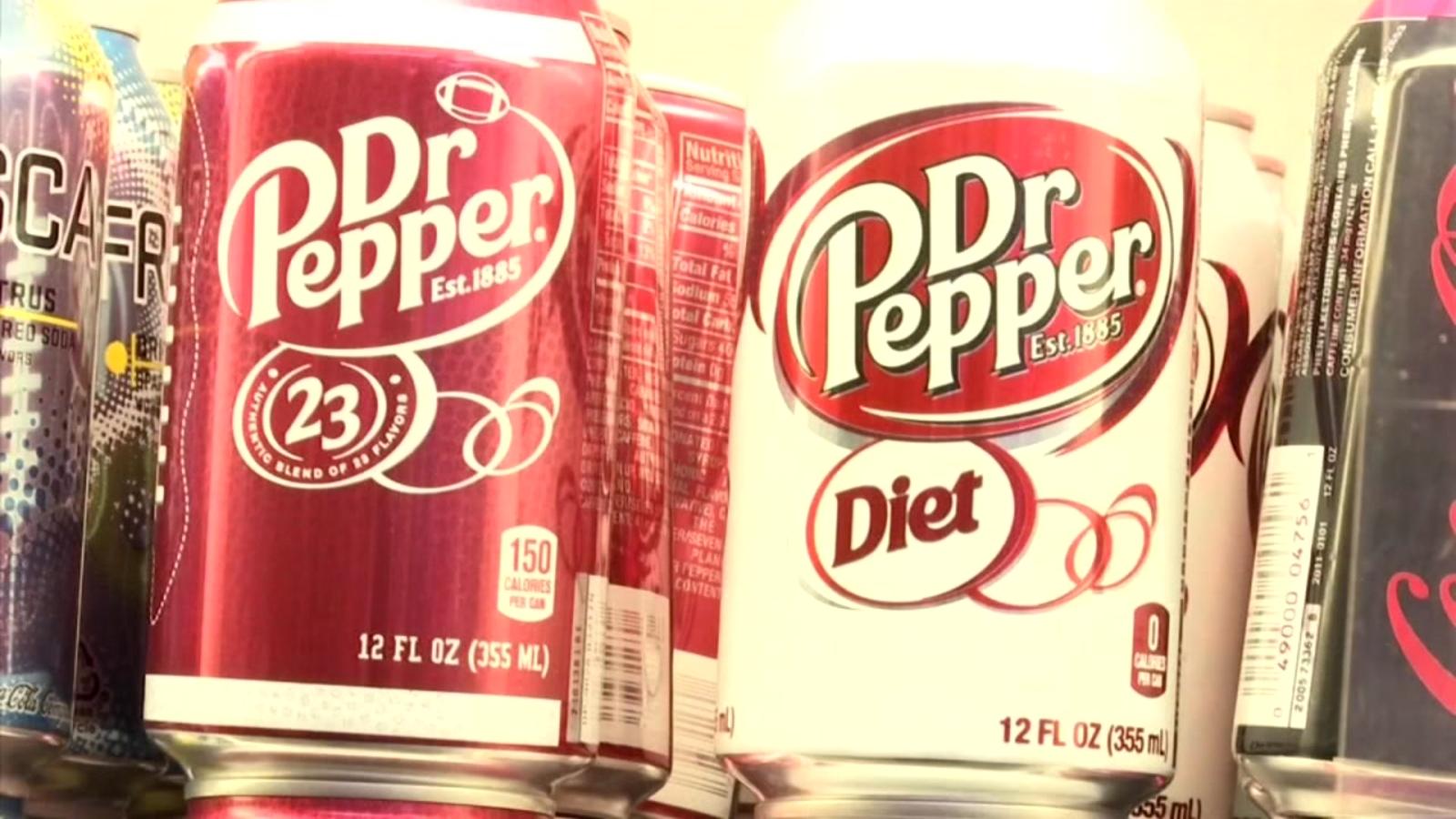 How to become a dr pepper ambassador