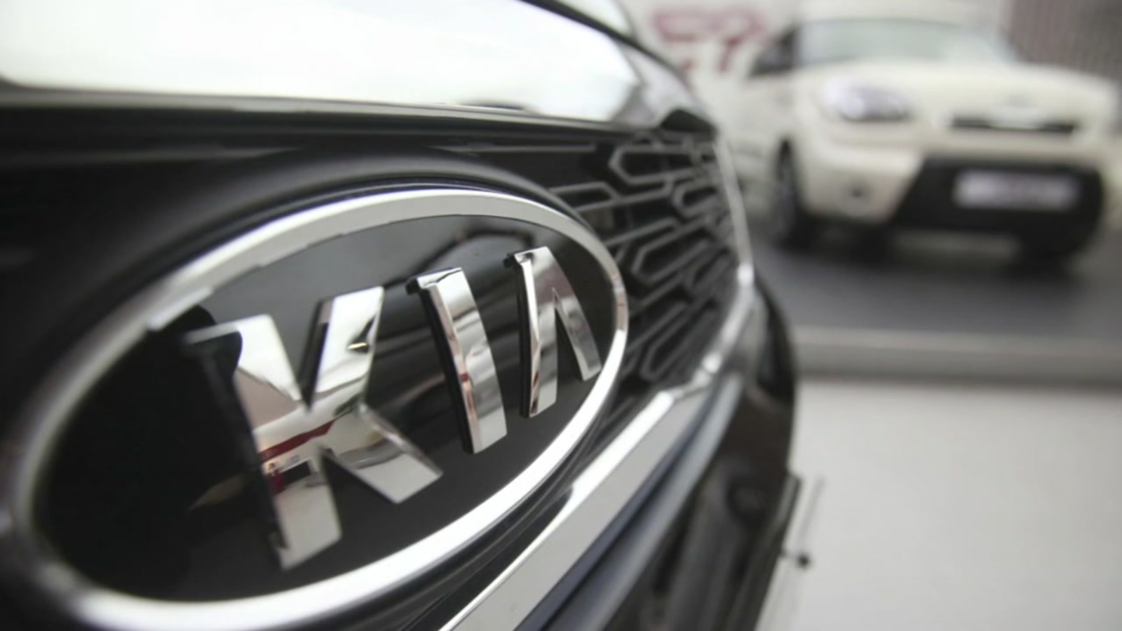 Hyundai Kia Recall Vehicles Due To Increased Fire Risk